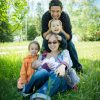 Naître et grandir avec les Amies de l'allaitement
